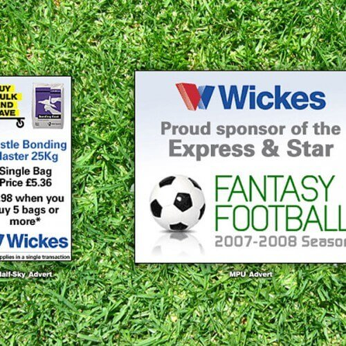 Shropshire Star Fantasy Football