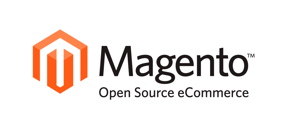 Your search returns no results - Magento Tip